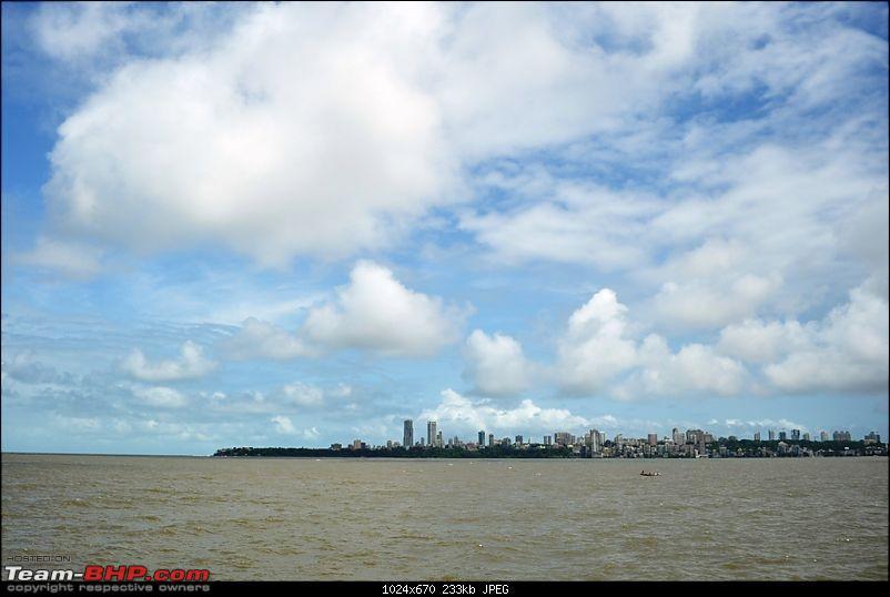 Fortnightly mini-meet : Mumbai BHPians - EDIT - Revived :)-38-dsc_0243.jpg