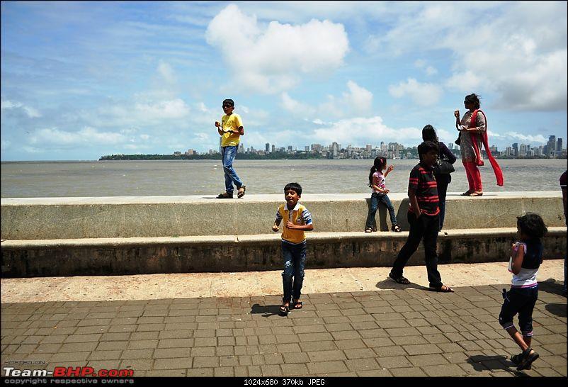 Fortnightly mini-meet : Mumbai BHPians-41-dsc_0250.jpg