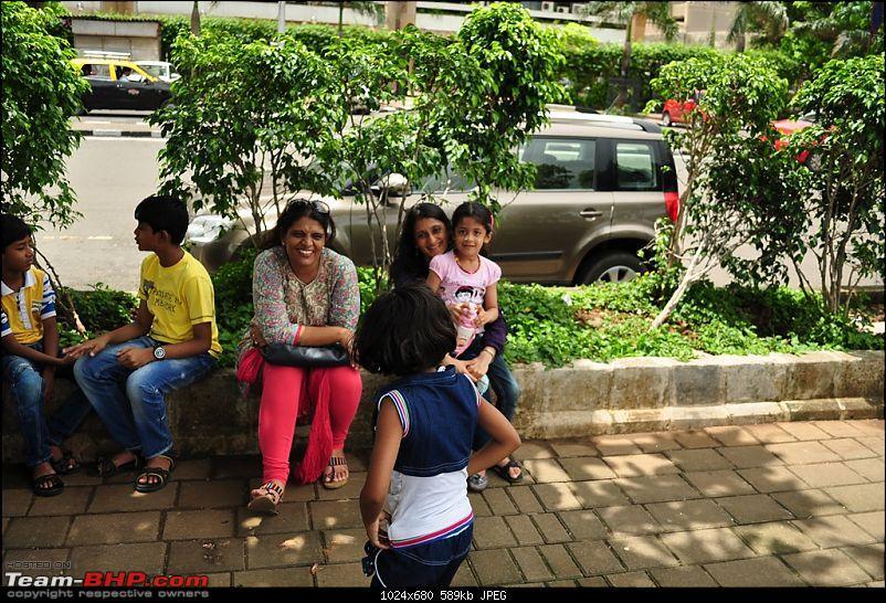 Fortnightly mini-meet : Mumbai BHPians-49-dsc_0269.jpg