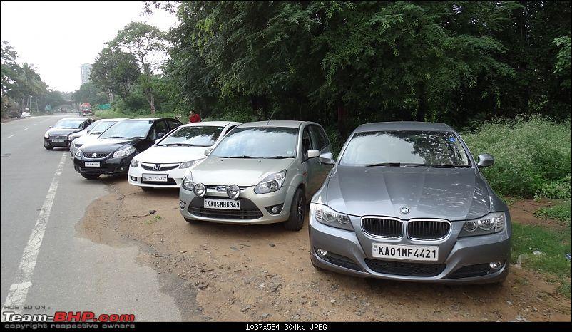 2013 Team-BHP Bangalore Overnight Meet-meetandgreet0.jpg