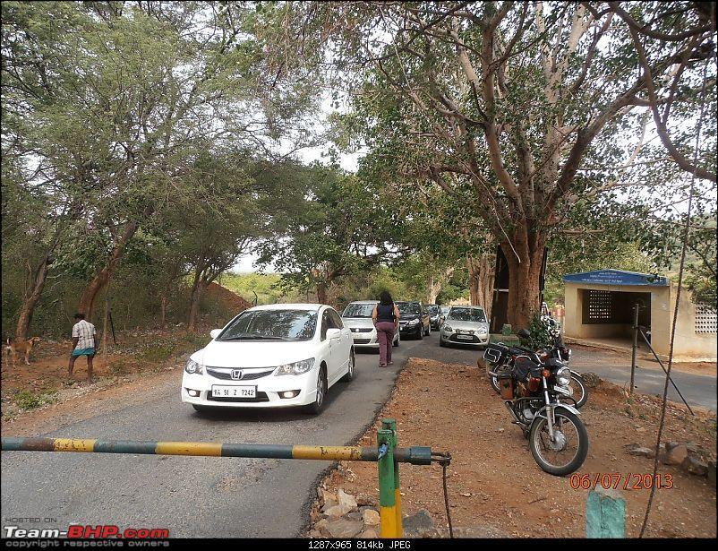 2013 Team-BHP Bangalore Overnight Meet-tbhp-587-3.jpg
