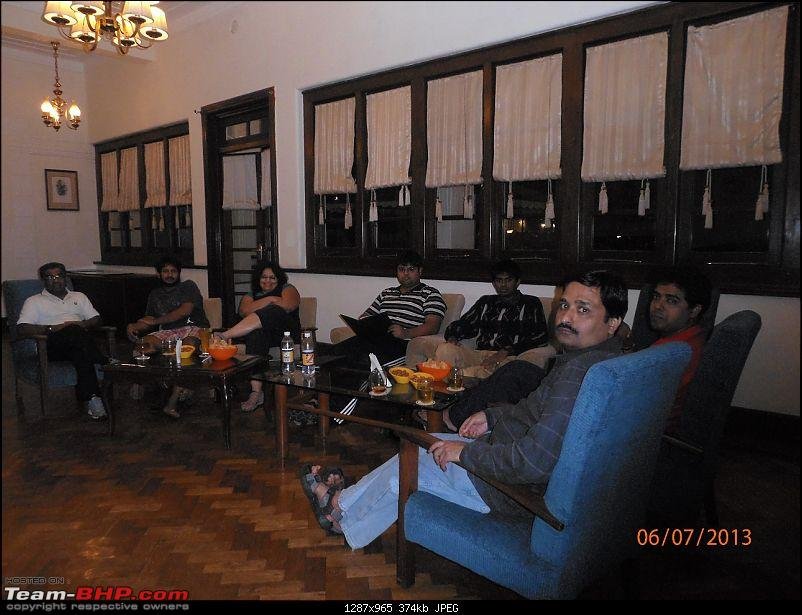 2013 Team-BHP Bangalore Overnight Meet-tbhp-628-2.jpg