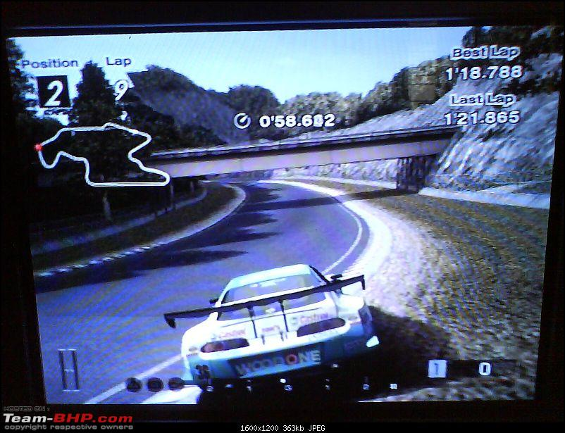 Gran Turismo 4 Meet : 15th March 08 - Mumbai-dsc00626.jpg