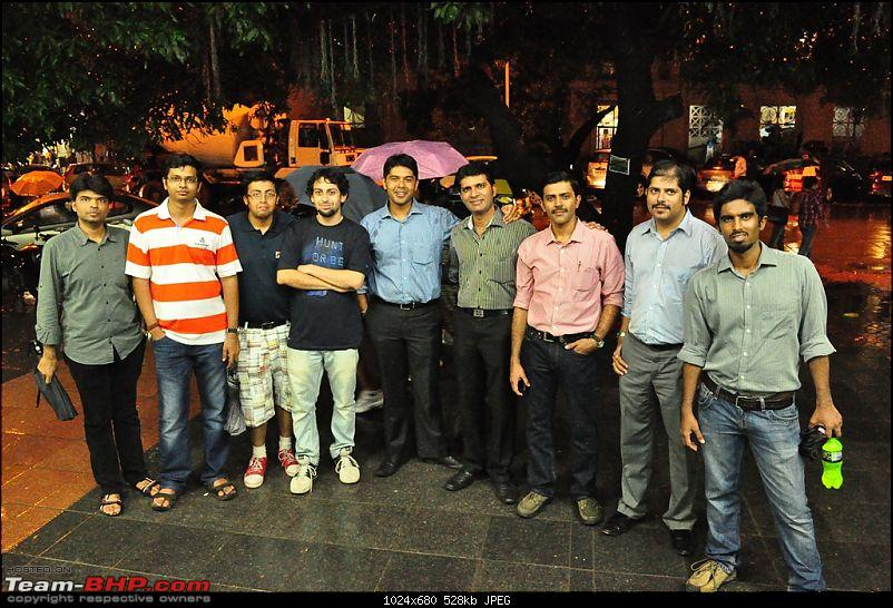 Fortnightly mini-meet : Mumbai BHPians-dsc_0379.jpg