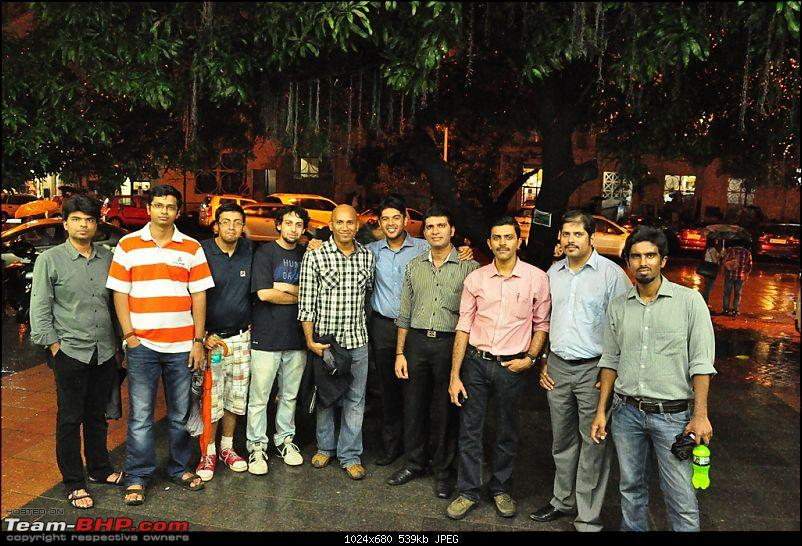 Fortnightly mini-meet : Mumbai BHPians-dsc_0380.jpg