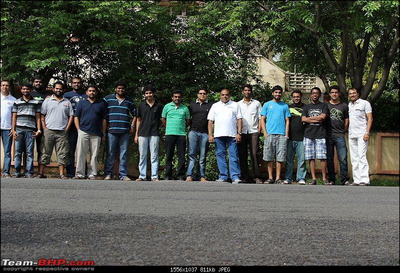 Chennai Team-BHP Meets: 2017-img_1566.jpg
