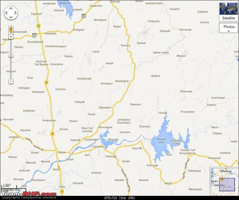 2013 Monsoon Drives-dhamni-dam.jpg