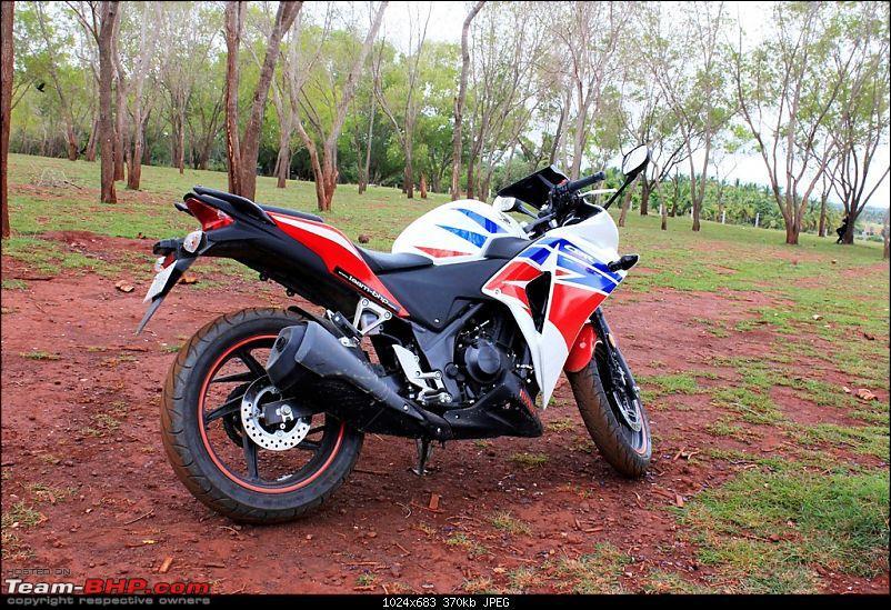 Quick Meets at Bangalore-_mg_5381.jpg