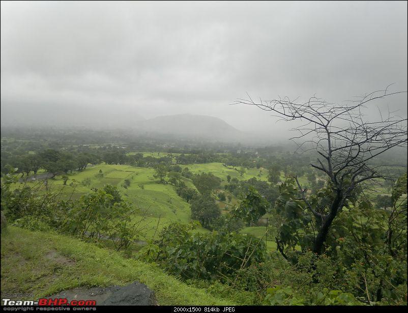2013 Monsoon Drives-20130728921.jpg