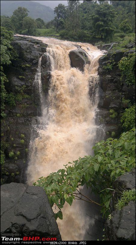 2013 Monsoon Drives-20130728949.jpg