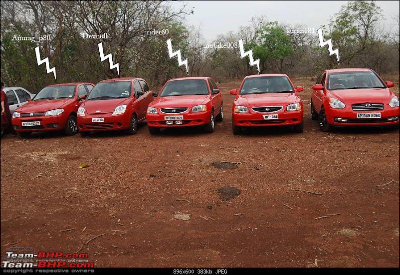 Hyderabad : March'09 Drive Meet-dsc_5723-copy.jpg