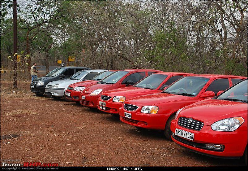 Hyderabad : March'09 Drive Meet-image129.jpg