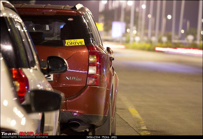 Fortnightly mini-meet : Mumbai BHPians-img_4068.jpg