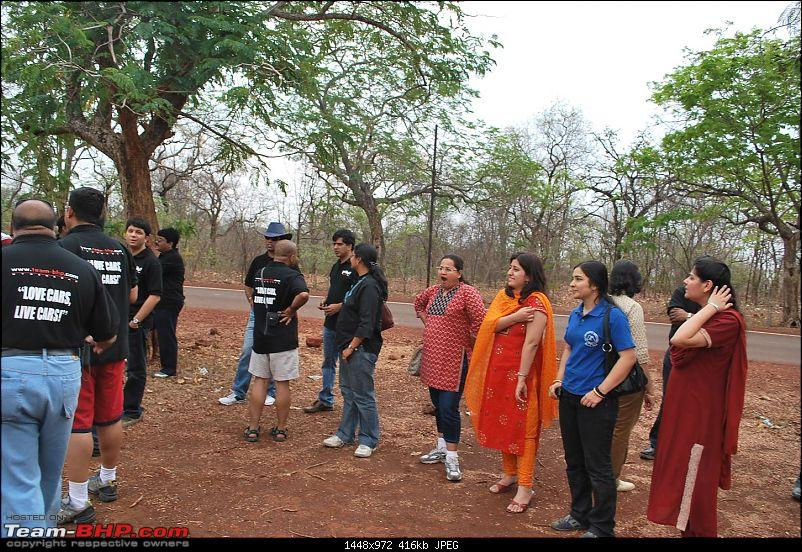 Hyderabad : March'09 Drive Meet-image123.jpg