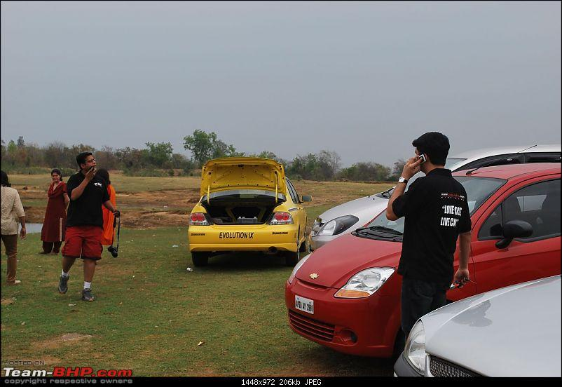 Hyderabad : March'09 Drive Meet-image176.jpg