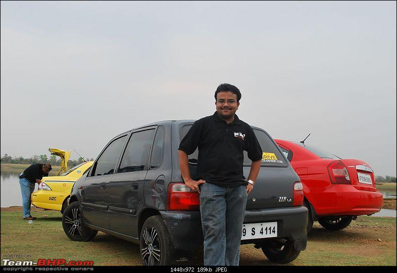 Hyderabad : March'09 Drive Meet-image208.jpg