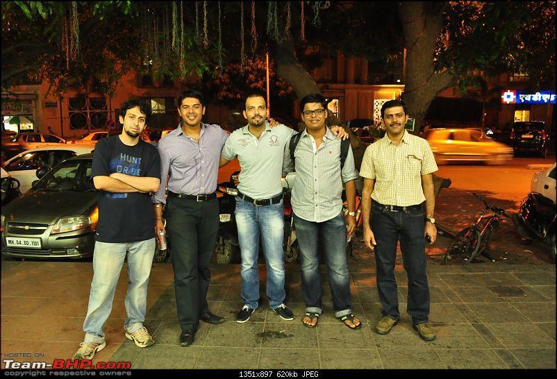 Fortnightly mini-meet : Mumbai BHPians - EDIT - Revived :)-16-dsc_0145.jpg