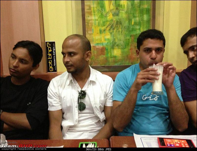 Delhi NCR Meet: 29th Sept 2013 @ 6 pm, NFC-1.jpg
