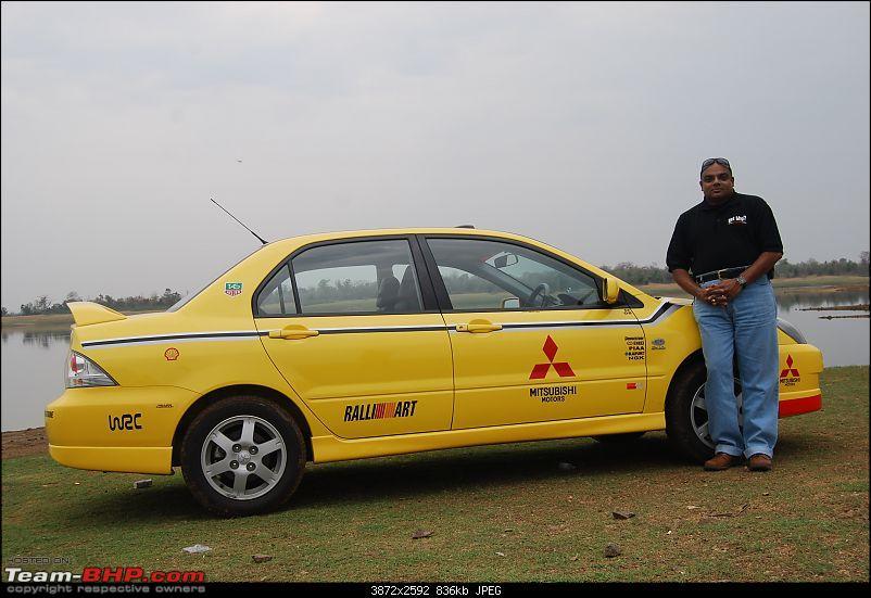 Hyderabad : March'09 Drive Meet-dsc_5799.jpg