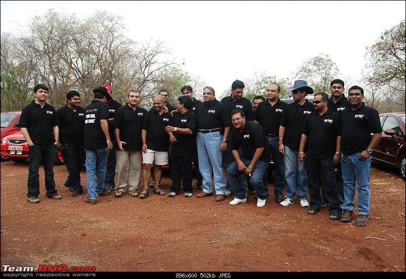 Hyderabad : March'09 Drive Meet-dsc_5728.jpg