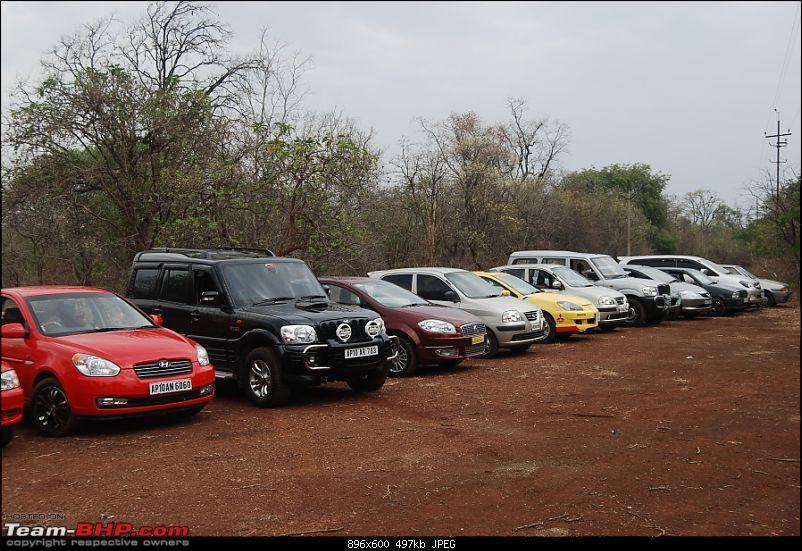 Hyderabad : March'09 Drive Meet-dsc_5691.jpg