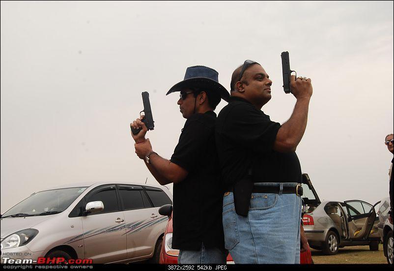 Hyderabad : March'09 Drive Meet-dsc_5807.jpg
