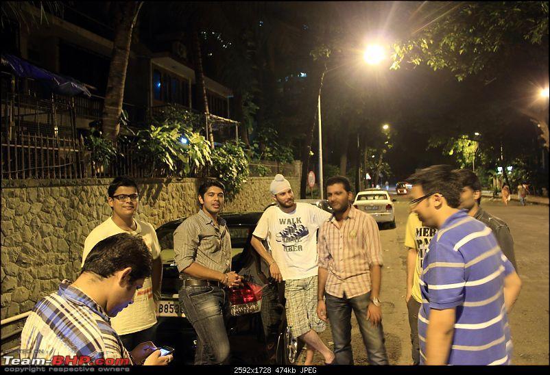 Fortnightly mini-meet : Mumbai BHPians - EDIT - Revived :)-img_4285.jpg
