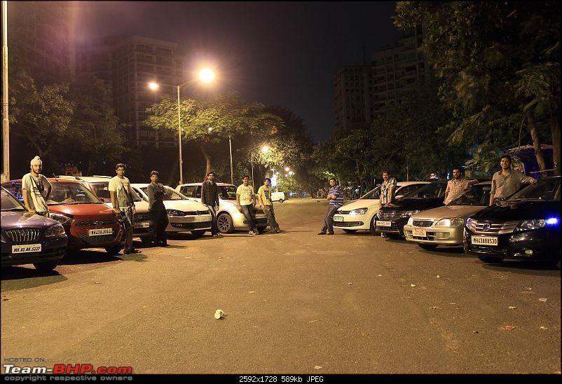 Fortnightly mini-meet : Mumbai BHPians - EDIT - Revived :)-img_4339.jpg