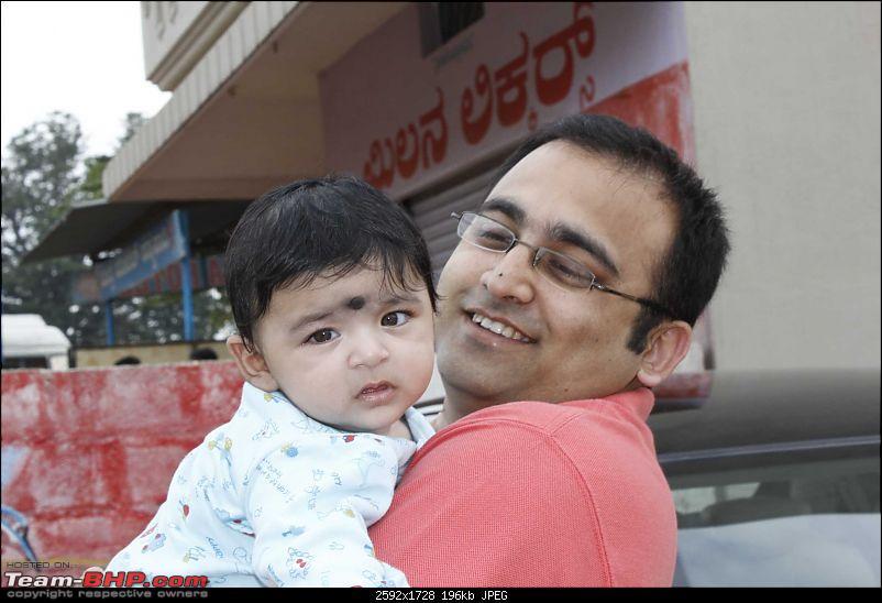 Quick Meets at Bangalore-_mg_6897.jpg