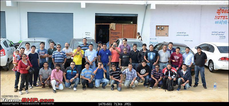 Quick Meets at Bangalore-dsc_1723.jpg