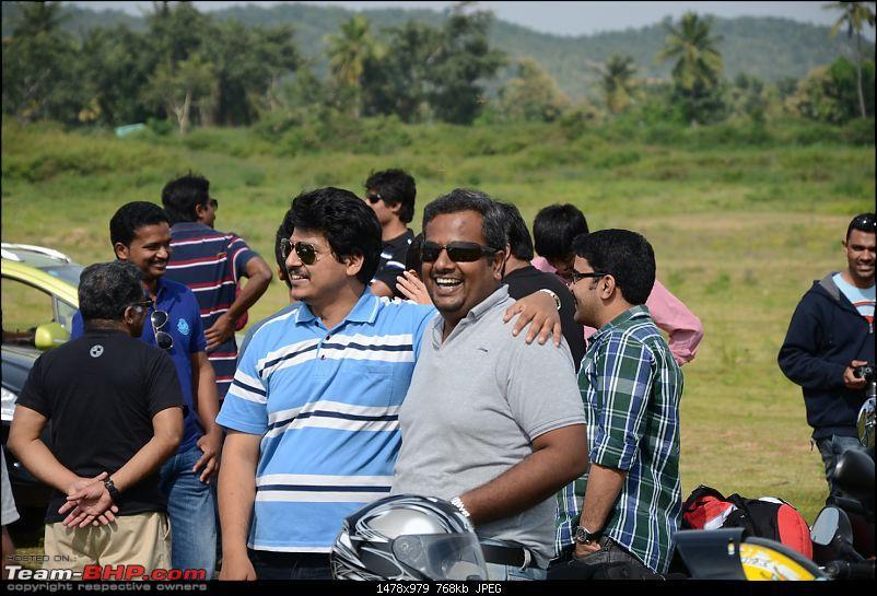 Quick Meets at Bangalore-dsc_1740.jpg