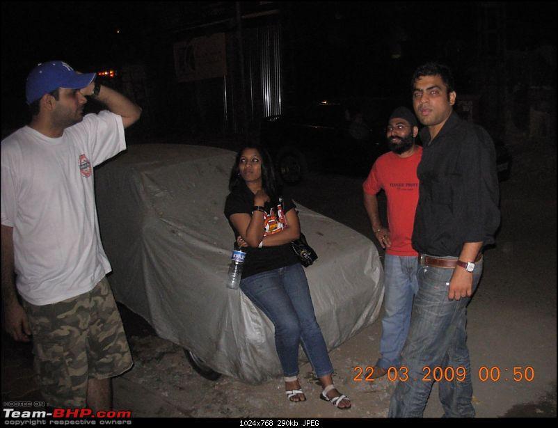 Anyone for Night Rides/Drives within Mumbai?-dscn3666.jpg