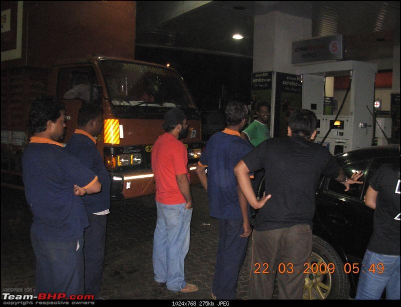 Anyone for Night Rides/Drives within Mumbai?-dscn3703.jpg