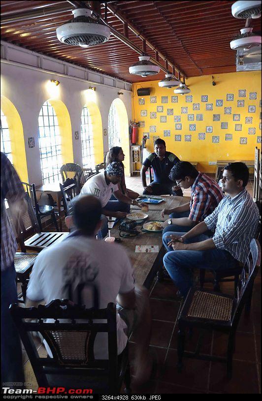 Fortnightly mini-meet : Mumbai BHPians - EDIT - Revived :)-1.jpg