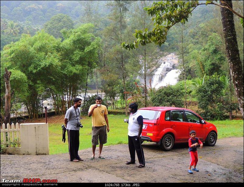 Team-BHP Meet & Drive - Kochi-68.jpg