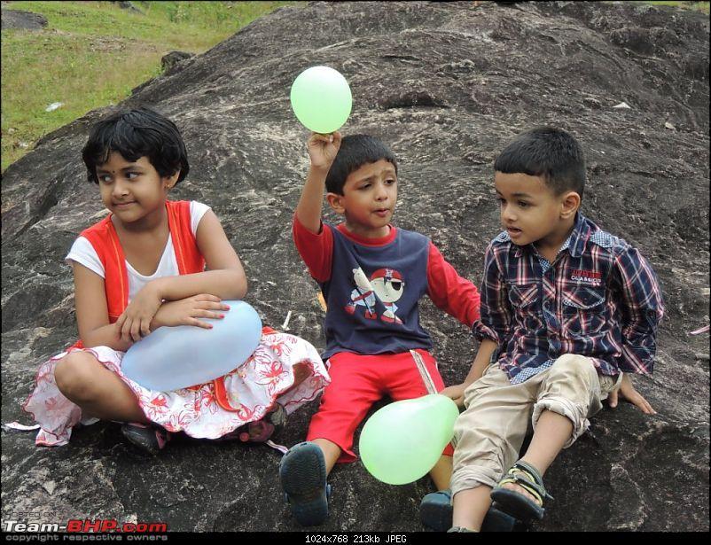 Team-BHP Meet & Drive - Kochi-88balloon-time-atop-waterfalls.jpg