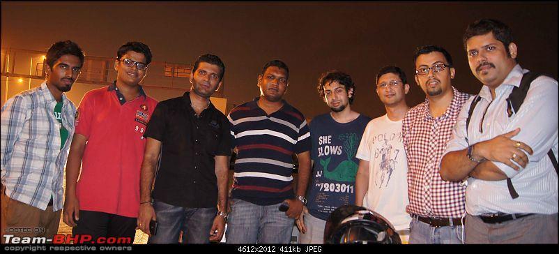 Fortnightly mini-meet : Mumbai BHPians - EDIT - Revived :)-dsc08156.jpg