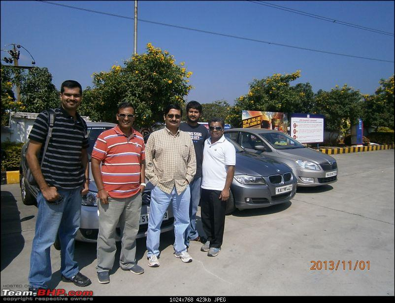 Quick Meets at Bangalore-07-1024x768.jpg