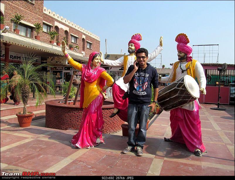 Delhi/NCR winter drive to Karnal: Pics & report on pg. 4-img_2267.jpg