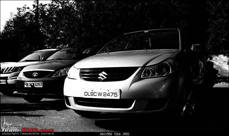 Delhi/NCR winter drive to Karnal: Pics & report on pg. 4-1465132_10201588906303415_1709013586_n.jpg