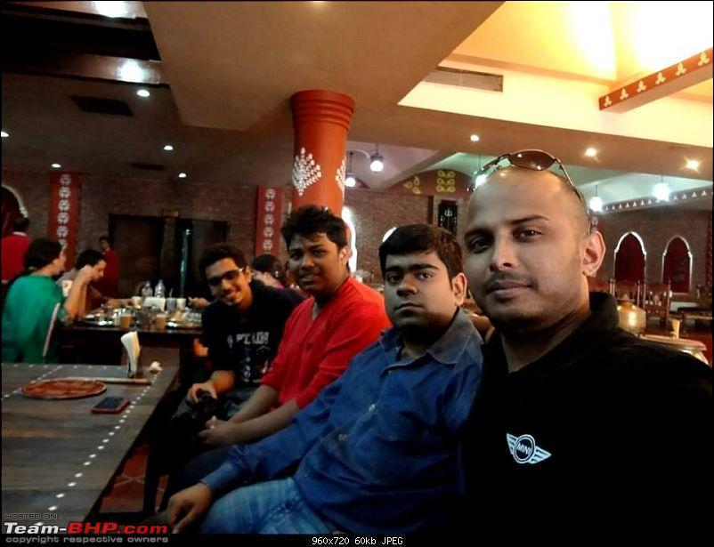 Delhi/NCR winter drive to Karnal: Pics & report on pg. 4-t4.jpg