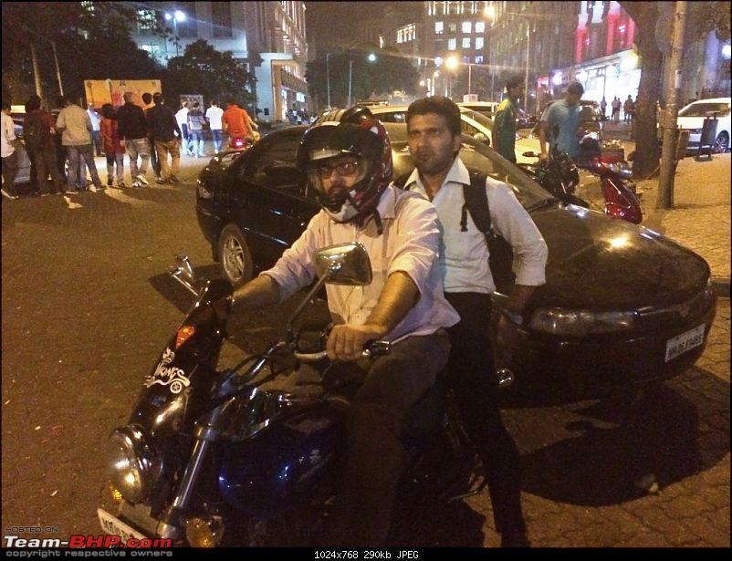 Fortnightly mini-meet : Mumbai BHPians-img_0943.jpg