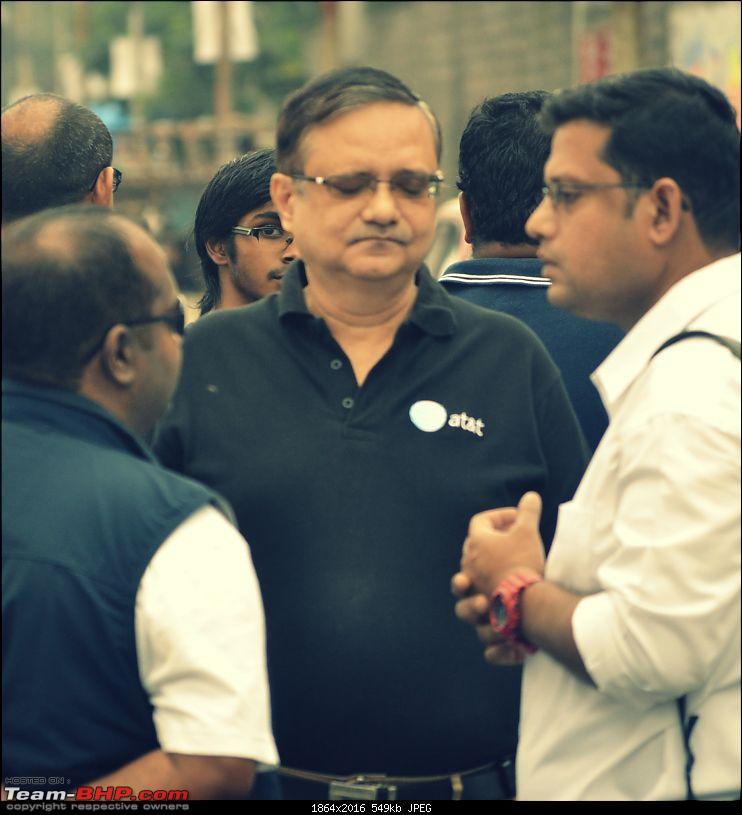 The 2013 Hyderabad Meets Thread : When is next one???-dsc_1602.jpg