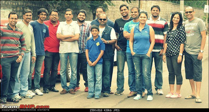 The 2013 Hyderabad Meets Thread : When is next one???-dsc_1595.jpg