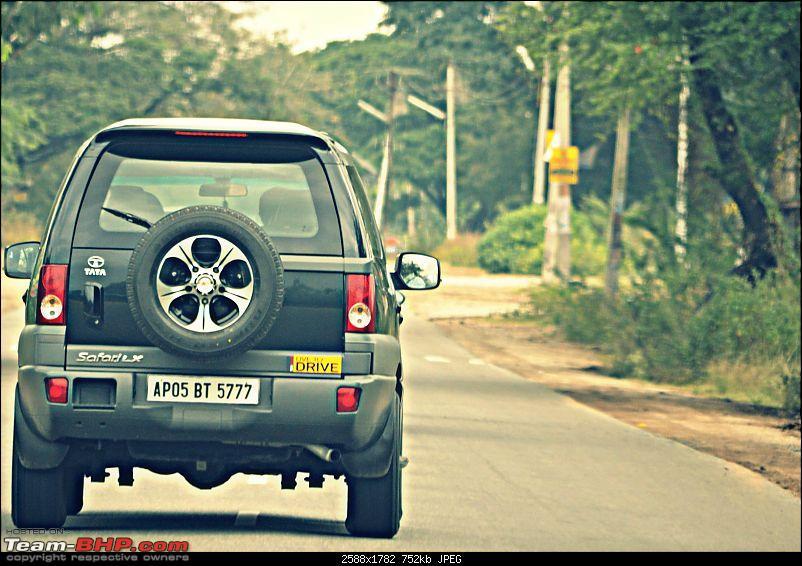 The 2013 Hyderabad Meets Thread : When is next one???-dsc_1629.jpg