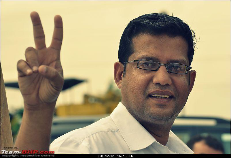 The 2013 Hyderabad Meets Thread : When is next one???-dsc_1651.jpg