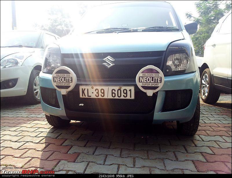 Quick mini-meet(s) in Kochi (Cochin)-20131130_153704.jpg