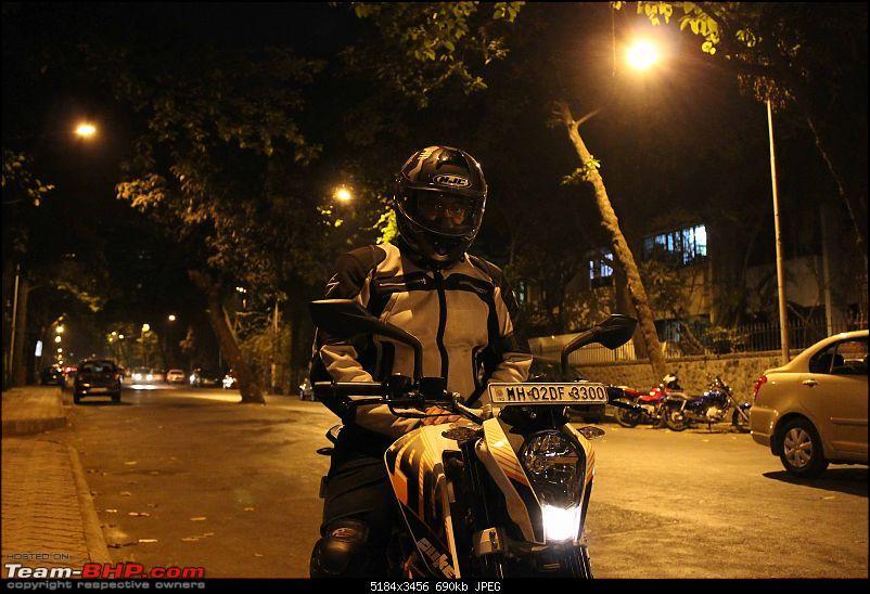 Fortnightly mini-meet : Mumbai BHPians-img_1613.jpg