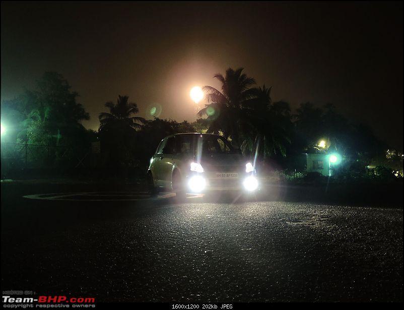 Fortnightly mini-meet : Mumbai BHPians - EDIT - Revived :)-dscn2768.jpg