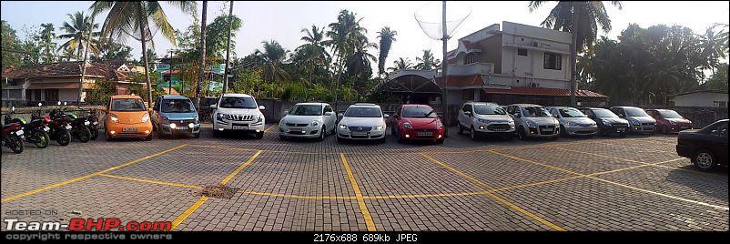 Quick mini-meet(s) in Kochi (Cochin)-20131229_161130.jpg